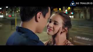 Video One Fine Day Official Trailer 2017 Film Indonesia HD download MP3, 3GP, MP4, WEBM, AVI, FLV September 2019