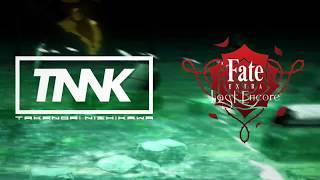 西川貴教名義として初となるシングルは、TVアニメ『Fate/EXTRA Last Enc...