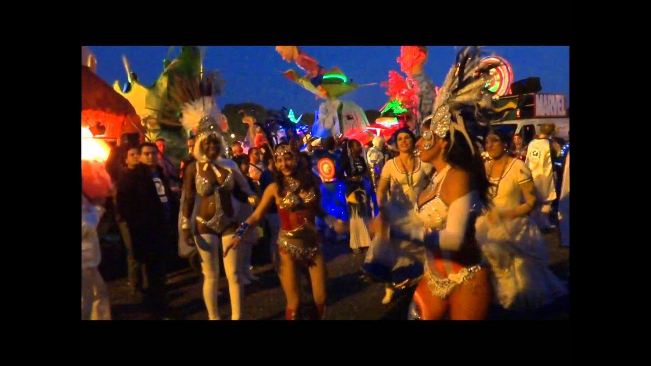 carnaval de nuit nantes 12 avril 2014 brasil sambalinda show et flor carioca youtube. Black Bedroom Furniture Sets. Home Design Ideas
