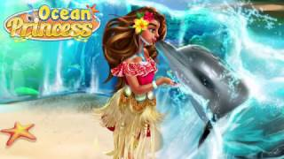 Sea Princess Beauty SPA Salon