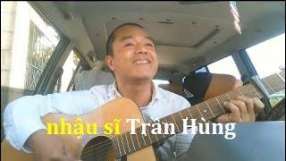 Về Làm Dâu Quảng Trị Nghe Em | nhạc và lời Trần Hùng