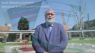 """Seminario """"La Sicurezza negli Impianti Sportivi"""""""