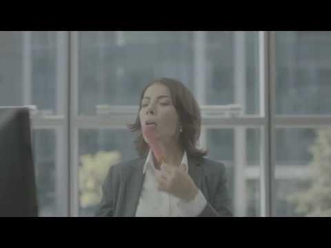 Sexual Harrasment - Finnish Lawyers Association