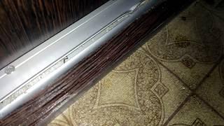 Шкаф-купе встроенный своими руками с нуля. ч.3. Обзор  роликов Samet SMT 75T