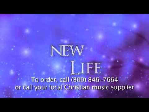 Ring the Bells (Lyric Video)   We Have Our Savior