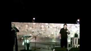 Sanwal (Live) - Mekaal Hasan Band