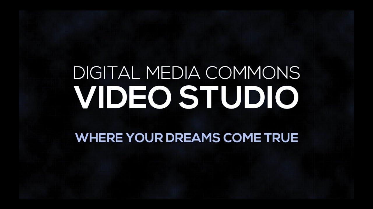 Download Video Studio Overview