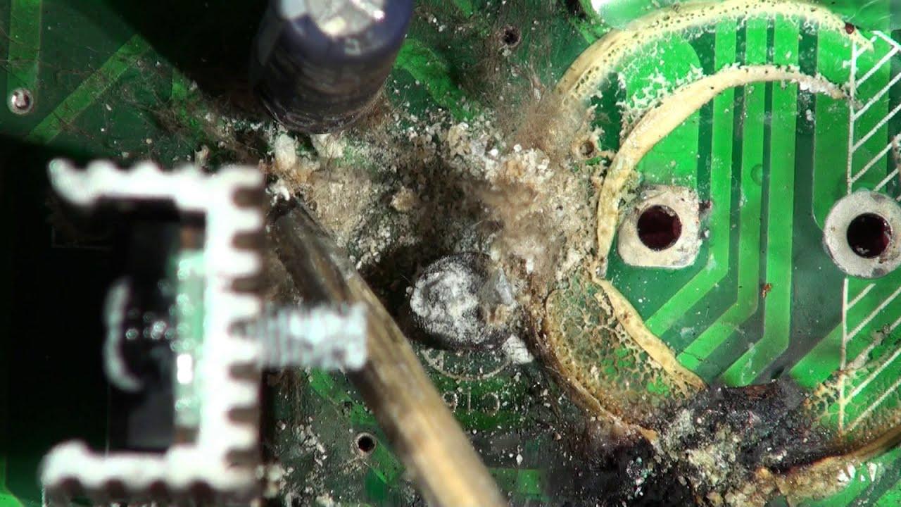 Download JBL 518s  Dead no power Detailed repair and Diagnostic Part 1