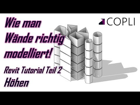 revit-wand-tutorial!-wandhöhe-einstellen-|-pietro-todisco