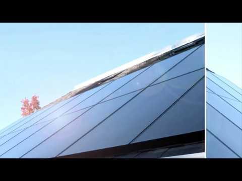 SunPower® by Active Solar