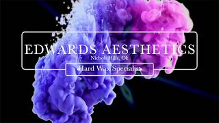 Baixar Welcome To My Channel | Edwards Aesthetics |
