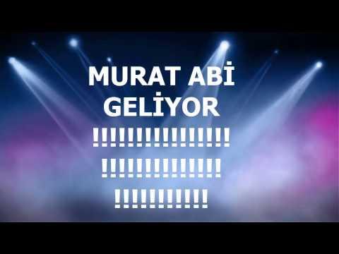 Murat Abi Gf Kanalı Kapandı