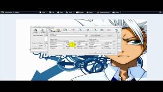 [AE TUT], Wie Zum Erstellen von HD - (High Definition) in Youtube (Teil 2)