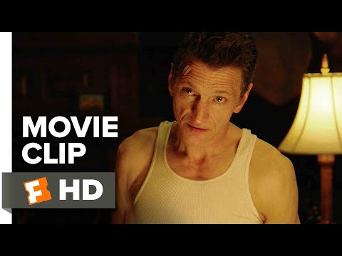 Small Town Crime Movie Clip – Both (2018) | Movieclips Indie