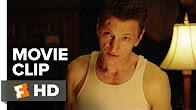Small Town Crime Movie Clip - Both (2018)   Movieclips Indie - Продолжительность: 55 секунд
