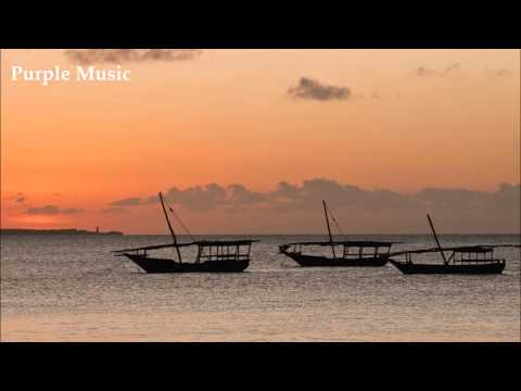 Teejay Walton Feat. Gina Glover - Rescue Me (Original Mix)