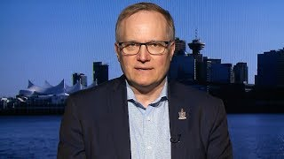 Peter Julian on SNC-Lavalin: Trudeau and PMO 'clearly running amok'