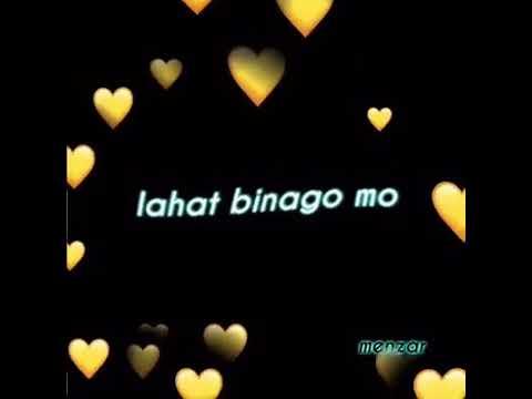 Download Sayo lang naman nagkaganto