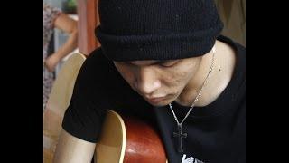 Chút nắng chút mưa _ Acoustic Trần