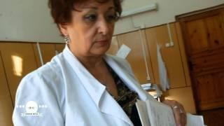 видео Что такое невролога