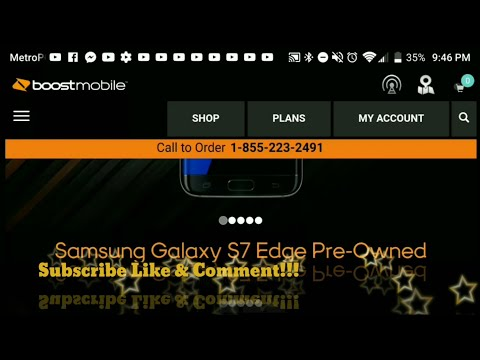 boost-mobile-selling-samsung-galaxy-s7-edge?-wth?-review-of-specs-$299-pre-owned-is-it-worth-it?