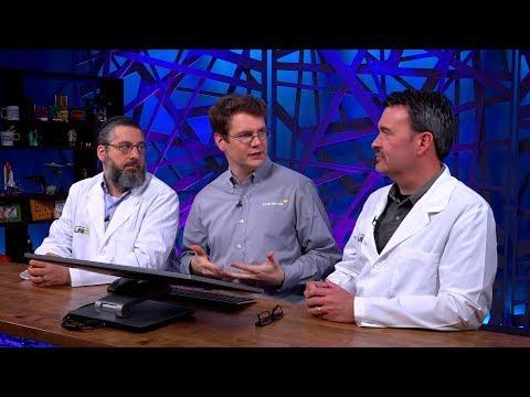 SolarWinds Lab Bits: Nexus Port Management