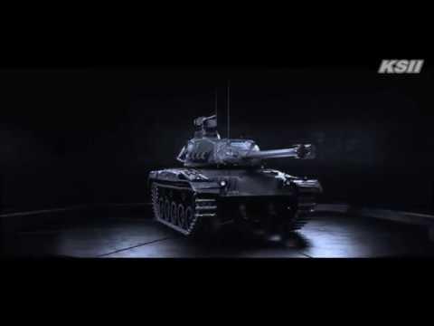 [GMV] Thousand Foot Krutch : Like a Machine (Special ...