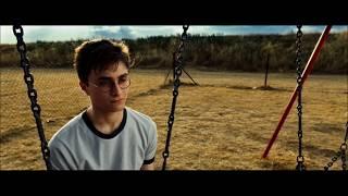 Harry Potter Und Die Synchro Ohne Titel Teil 1 NEU