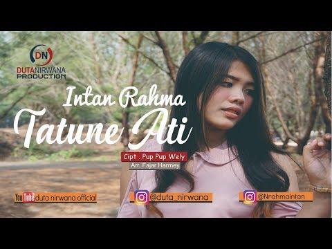 Free Download Intan Rahma -tatune Ati [official] Mp3 dan Mp4