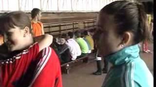 2011.04.08_08 Змагання з легкої атлетики на кубок міста. КМТ.