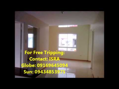 Rent to own house and Lot for sale in san Fernando Two solana Pampanga