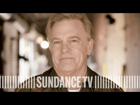 RECTIFY | Superfan Q&A: Bruce McKinnon | SundanceTV