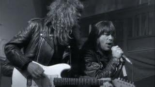 Bruce Dickinson-All The Young Dudes (Clipe Oficial) Legendado Tradução HD 1080p