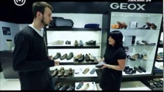 видео aldo brue мужская обувь