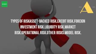What Are The Different Types Of Risk