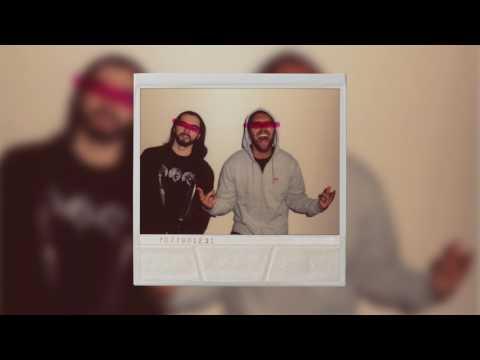 Sebastian Ingrosso and Salvatore Ganacci ft. Bunji Garlin - Ride It