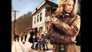 Patty Loveless - Rise Up Lazarus