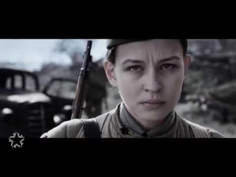 песня кукушка из фильма битва за севастополь