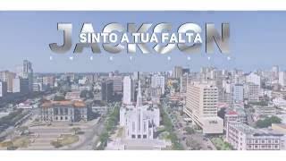 Sweet Boys - Sinto A Tua Falta JACKSON (Official Music Video HD)