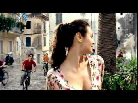 Greece - Kalimera