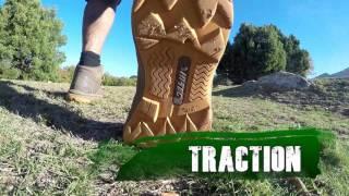 Trail Rs Hiking Club Reviews
