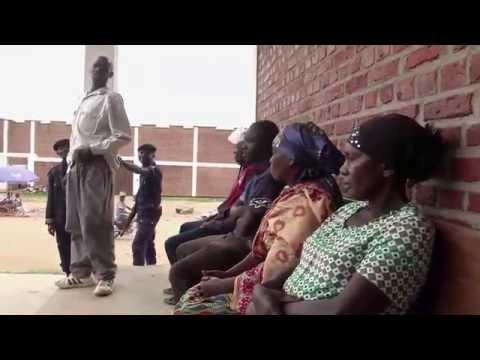 RDC: Massacres de Beni, un documentaire d'Arte s'interroge sur l'efficacité de la Monusco