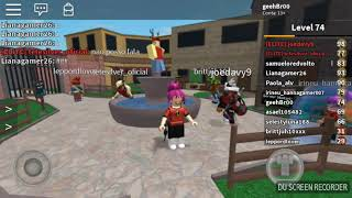 ROBLOX murder Mistery-How to buy toy by mobile