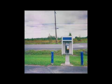 Sun Kil Moon - Universal Themes (2015) Folk | Indie | Indie Rock | Slowcore
