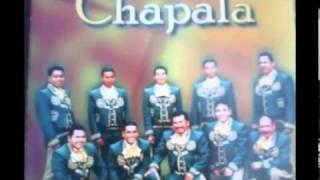 MARIACHI CHAPALA DE TOLUCA MEXICO (FAMILIA TORRES) el cura de apatzingan