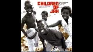 Play Children Of Jah / Time To Unite