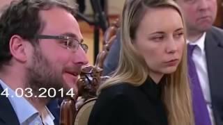 Все вранье Путина о Крыме собрали в одном ролике(, 2016-09-11T11:09:31.000Z)