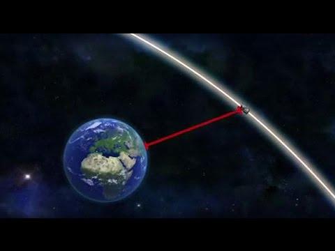 Астероиды видео скачать анаболики омск
