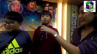 Publication Date: 2018-12-30 | Video Title: 坪天師生校友重聚日盆菜宴花絮