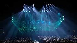 The World Of Hans Zimmer A Symphonic Celebration - Gladiator Medley 10/2/2020 Helsinki